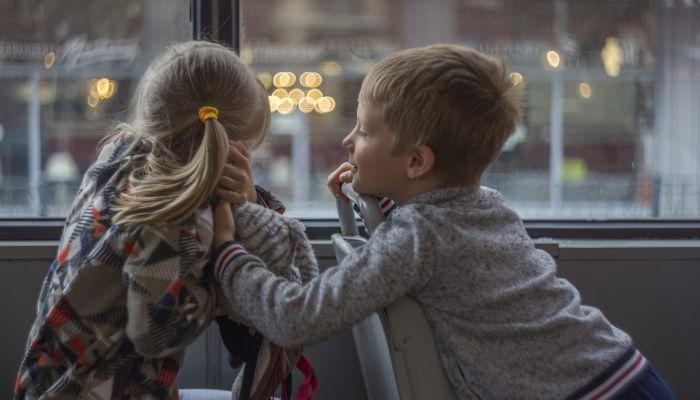 Власти разъяснили новый порядок начисления выплат на детей