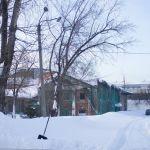 Возобновилась работа по восстановлению барнаульского сереброплавильного завода