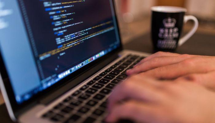 Зачем отмечают Всемирный день против кибер-цензуры и чем он важен для интернета