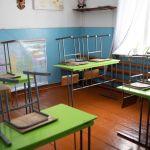 Алтайский край вошел в число лучших в Сибири по качеству обучения в школах