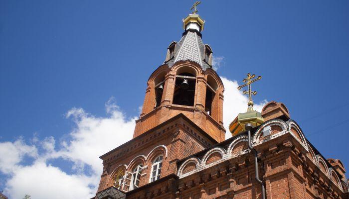 Когда православные отмечают День преставления патриарха Тихона и кто он такой