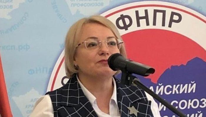 Глава алтайского профсоюза: как зарплаты убивают культуру на селе