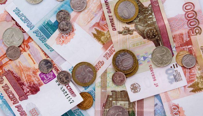 В ЦБ рассказали о возможности выпуска банкноты в 10 тысяч рублей