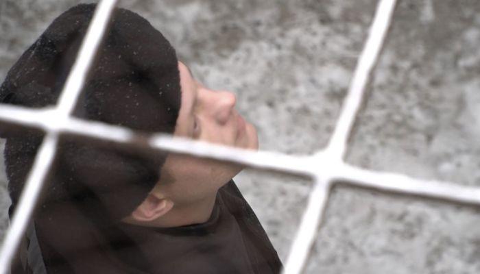 Алтайский край вошел в топ-10 регионов по росту преступности