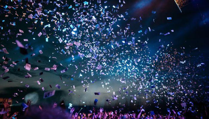 Концерт Ирины Аллегровой в Барнауле снова перенесли - на этот раз на год