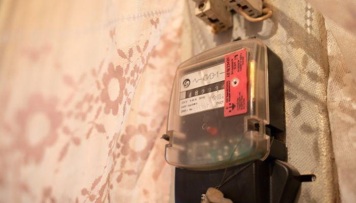 Установка электросчетчика: что изменилось в 2020 году и кто должен это делать