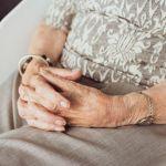 Пенсионеров ожидает три повышения пенсии в 2021 году