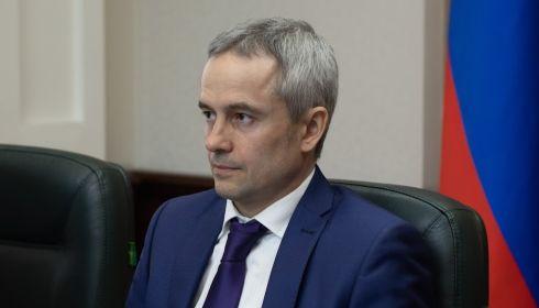 Глава алтайского минспорта опроверг свое повышение