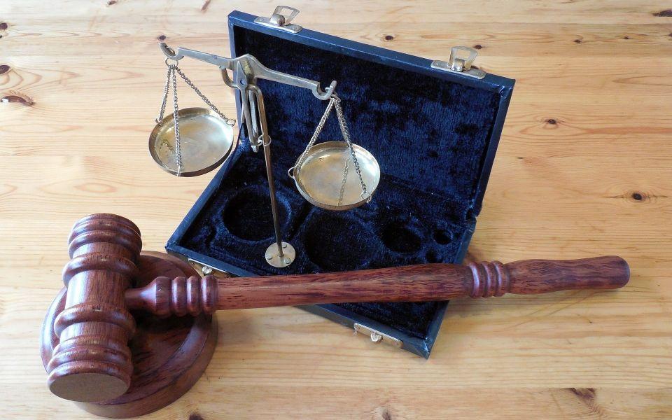 Суд возобновил уголовное дело против алтайского депутата от ЕР