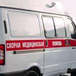 Уровень смертности в Алтайском крае побил рекорды в Сибири
