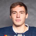 19-летний хоккеист умер после удара шайбой по голове