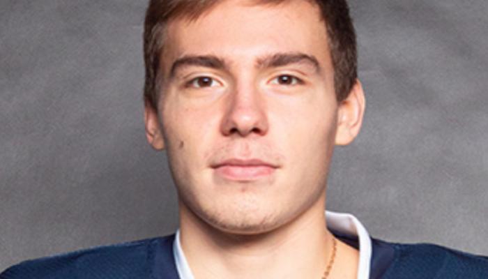 Мать Файзутдинова обратилась к игроку, бросившему в ее сына смертельную шайбу