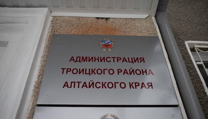 Экс-глава Троицкого района рассказал, почему опять хочет занять этот пост