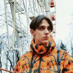 Употребляю с 16 лет: Тима Белорусских дал показания по делу о наркотиках
