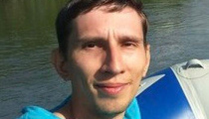 В курортной Белокурихе возбудили дело об убийстве после исчезновения мужчины