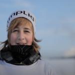 От допинга к закладкам: бывшая звезда лыжного спорта попалась с героином