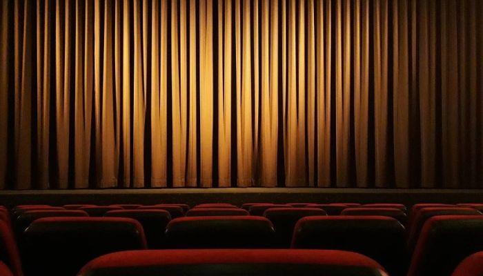 Когда появился Всемирный день театра и в какой день его отмечают