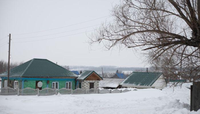 Мнение жителей городов и районов Алтая о власти за 1 млн изучит фирма из Иваново