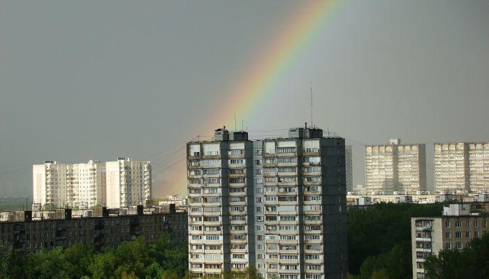 Алтайский край попал в список регионов с дефицитом новостроек