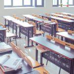 Новосибирский учитель призналась, что сама отправила интимное видео ученику
