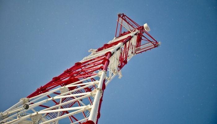 Новые возможности: жители 90 сел Алтая получили доступ к 4G сетям Мегафона