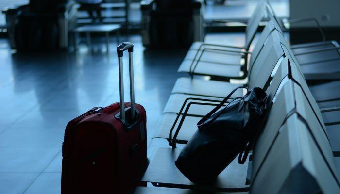 Плату за выбор места в самолете при онлайн-регистрации хотят отменить