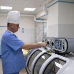 Зарплата алтайских врачей в 2020 году в два раза обогнала среднюю по краю