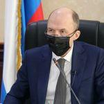 В Республике Алтай снимают карантинные ограничения