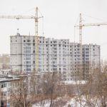 11 детей-сирот в Алтайском крае умерли, не дождавшись жилья