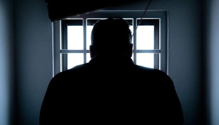 Более 1,5 тысяч удаленных мошенничеств выявили в Барнауле за пандемический год