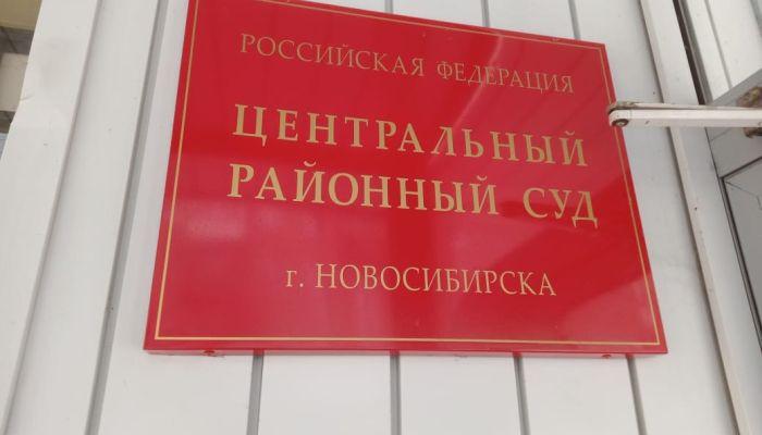 Влиятелен и опасен: почему суд оставил под стражей депутата Кондратьева