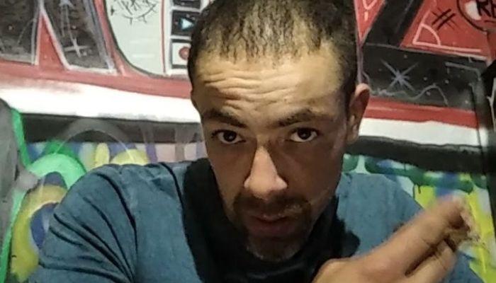 Актера из Универа задержали за угрозы автоинспектору