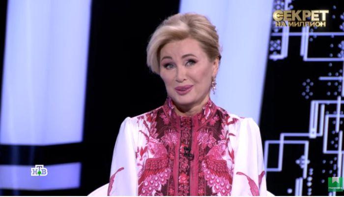 Вика Цыганова рассказала, почему не смогла завести детей