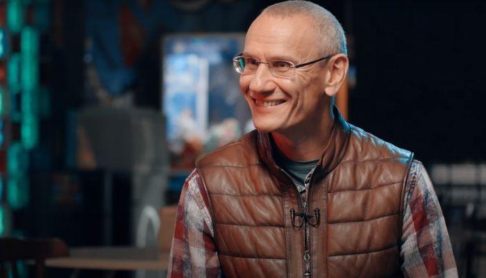 Владелец крупной макаронной фабрики Покорняк закрыл паста-ресторан в Барнауле