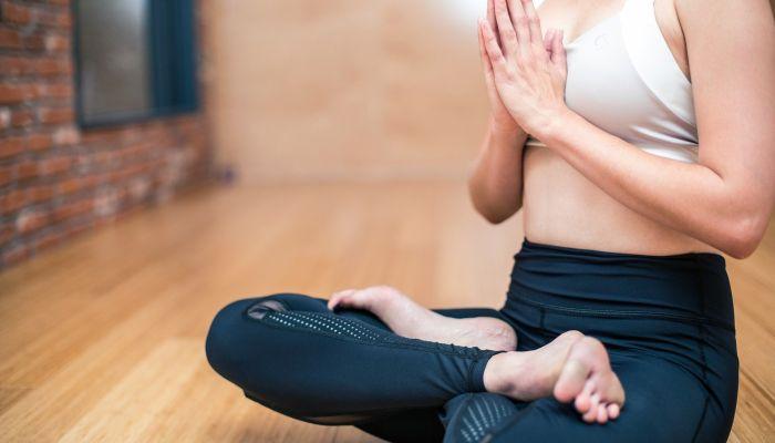 Как скинуть вес в домашних условиях, не посещая спортзал