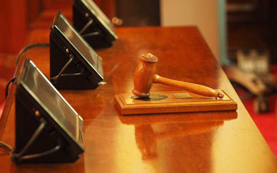 Штраф и срок получил житель Алтайского края за совращение малолетних