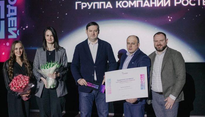 Интернет для мечты. Как спутниковые технологии помогают жителям Алтайского края