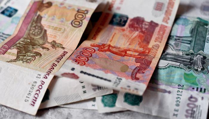 Инфляция в Алтайском крае растет быстрее, чем в Сибири и России