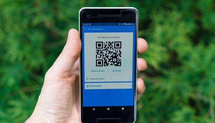 Больше преимуществ: клиентыВТБ Онлайн утроили число платежей по QR-коду