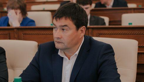 Лидер фракции ЛДПР рассказал о борьбе с собой, конфликте во фракции и выборах