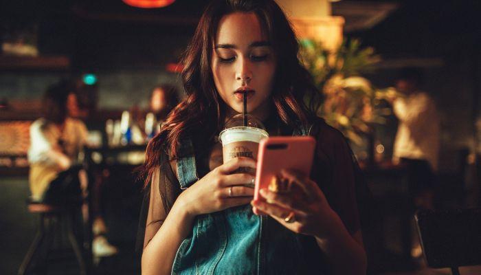 Сбербанк: каждый десятый телефонный звонок россиянам - от мошенников