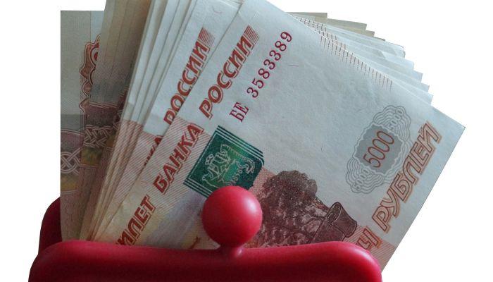 СГК направила почти 800 миллионов рублей в бюджет Алтайского края за 2020 год