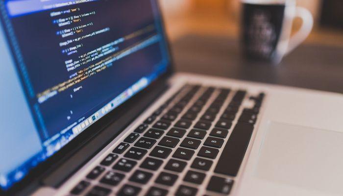 ВТБ и Ростелеком представили стратегию СП «Платформа больших данных»