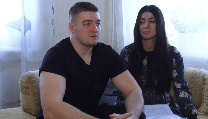 Квартирные махинации: краевой суд отказал молодой обманутой семье в Барнауле