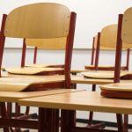 Российские школьники на уроках начнут изучать семьеведение