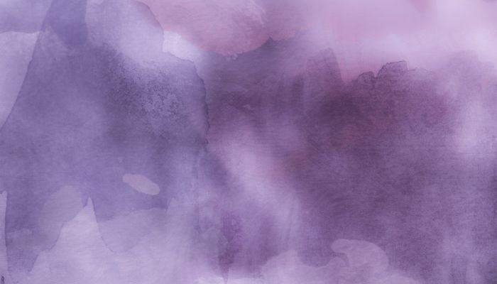 Что такое Фиолетовый день и как он связан с эпилепсией