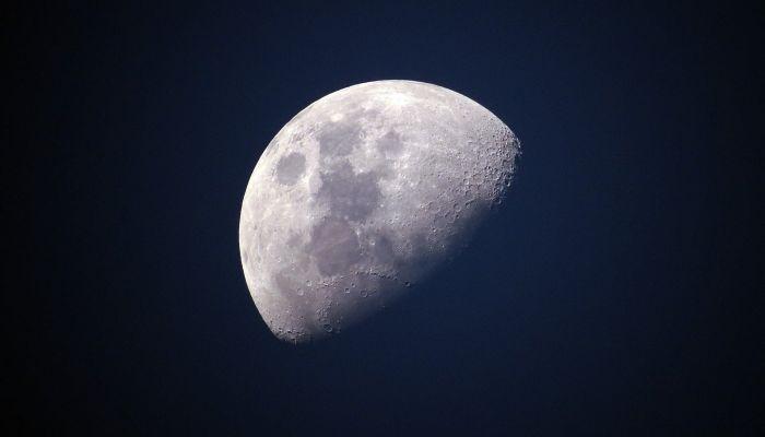В России сымитируют полёт шести космонавтов на Луну