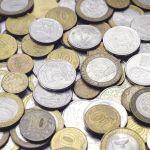 Банк России будет возвращать монеты с помощью специальных аппаратов