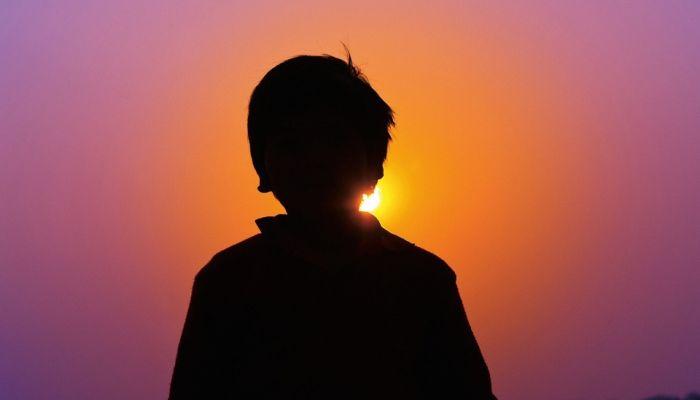 Более 100 попыток детских суицидов зафиксировала алтайская полиция в 2020 году