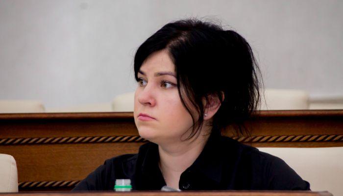 Коммунисты призвали Томенко разрешить демонстрацию 1 мая